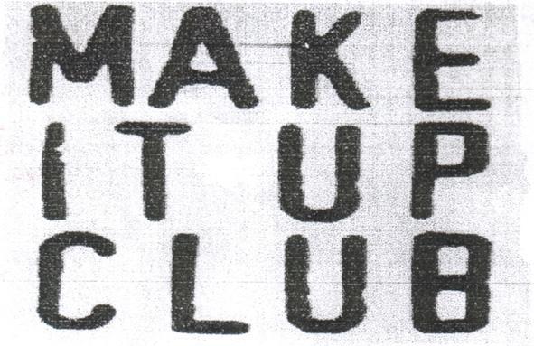 miuc-logo01