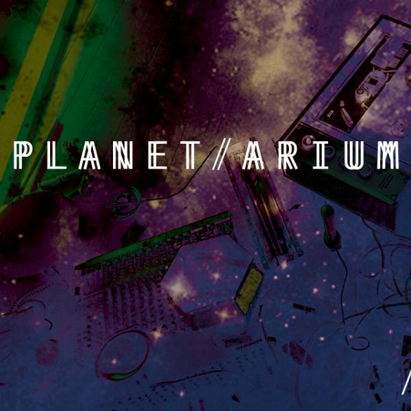 planetarium-01